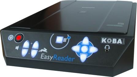 Image EasyReader