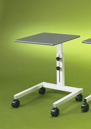 Image table Tagarno