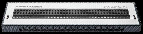 Image Braillex EL 40c