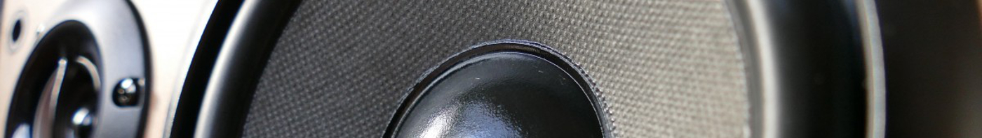 Image symbole synthèse vocale
