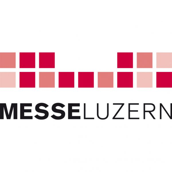 Logo Messe Luzern